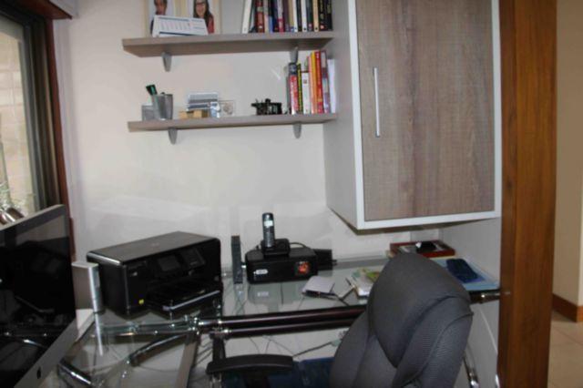 Estrela do Sul - Apto 3 Dorm, Petrópolis, Porto Alegre (50602) - Foto 20
