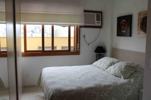 Estrela do Sul - Apto 3 Dorm, Petrópolis, Porto Alegre (50602) - Foto 5