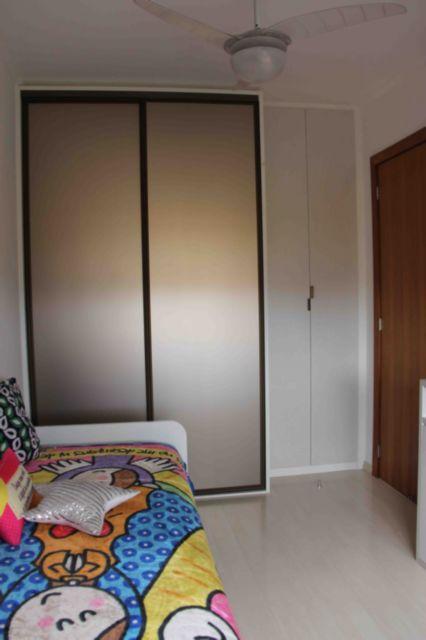 Estrela do Sul - Apto 3 Dorm, Petrópolis, Porto Alegre (50602) - Foto 7