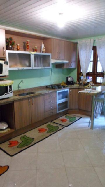 Loteamento Pitangueiras - Casa 2 Dorm, Harmonia - Foto 10