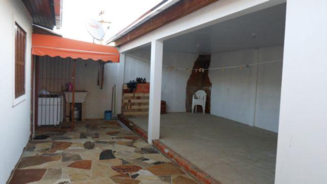 Loteamento Pitangueiras - Casa 2 Dorm, Harmonia - Foto 12