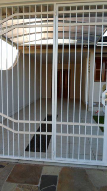 Loteamento Pitangueiras - Casa 2 Dorm, Harmonia - Foto 13