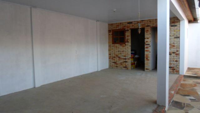 Loteamento Pitangueiras - Casa 2 Dorm, Harmonia - Foto 14