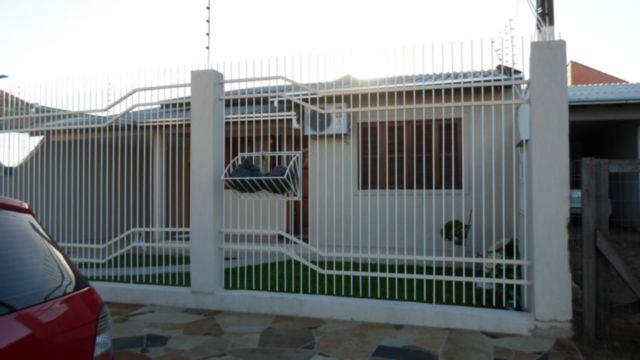 Loteamento Pitangueiras - Casa 2 Dorm, Harmonia - Foto 2