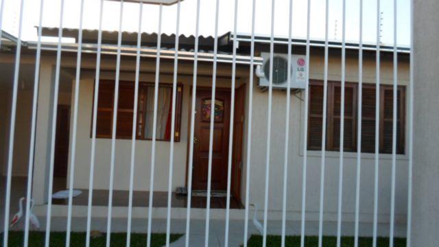 Loteamento Pitangueiras - Casa 2 Dorm, Harmonia - Foto 3