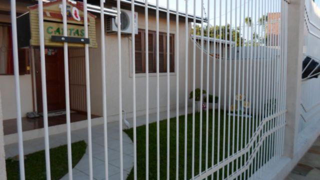 Loteamento Pitangueiras - Casa 2 Dorm, Harmonia - Foto 4