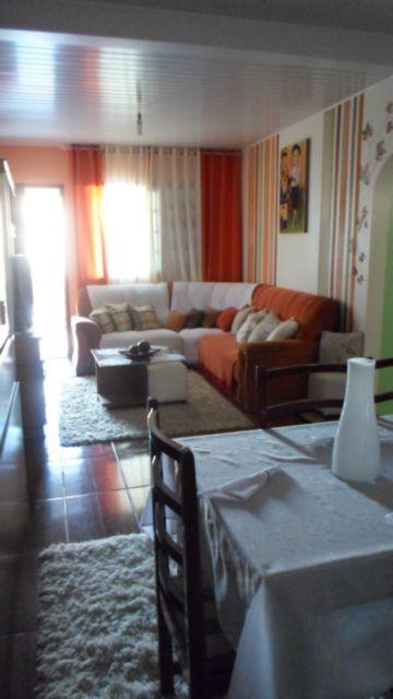 Loteamento Pitangueiras - Casa 2 Dorm, Harmonia - Foto 5
