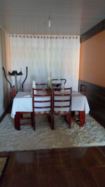 Loteamento Pitangueiras - Casa 2 Dorm, Harmonia - Foto 6