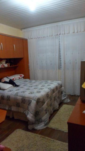 Loteamento Pitangueiras - Casa 2 Dorm, Harmonia - Foto 7