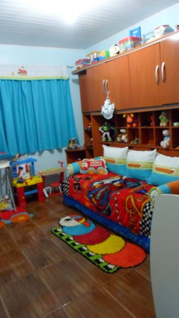 Loteamento Pitangueiras - Casa 2 Dorm, Harmonia - Foto 8