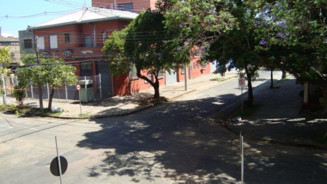 Edificio Walter - Apto 3 Dorm, Navegantes, Porto Alegre (50687) - Foto 10