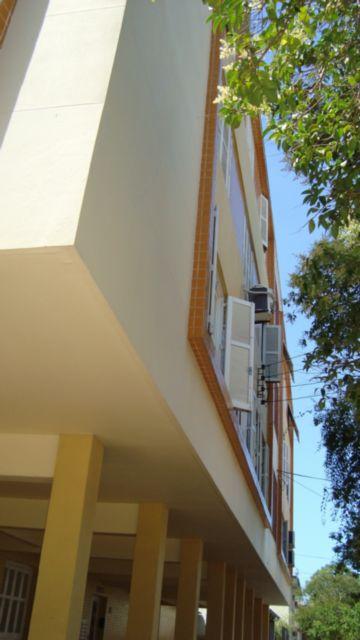 Edificio Walter - Apto 3 Dorm, Navegantes, Porto Alegre (50687) - Foto 2