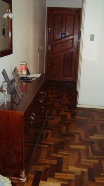 Edificio Walter - Apto 3 Dorm, Navegantes, Porto Alegre (50687) - Foto 3