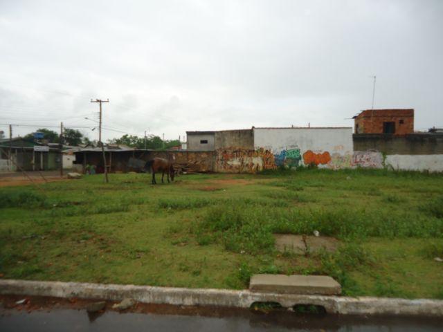Residencial Victoria Gardem - Terreno, Harmonia, Canoas (50717)
