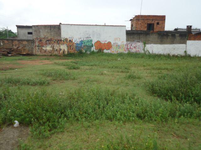 Residencial Victoria Gardem - Terreno, Harmonia, Canoas (50717) - Foto 2