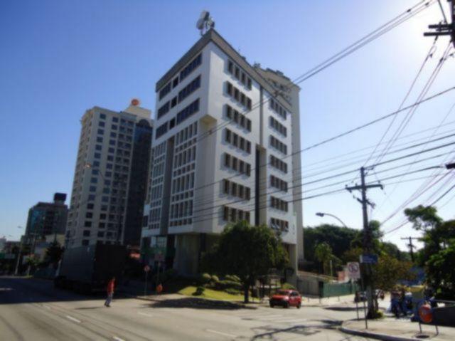 Edificio Comercial Grand Plateau - Sala (50810)