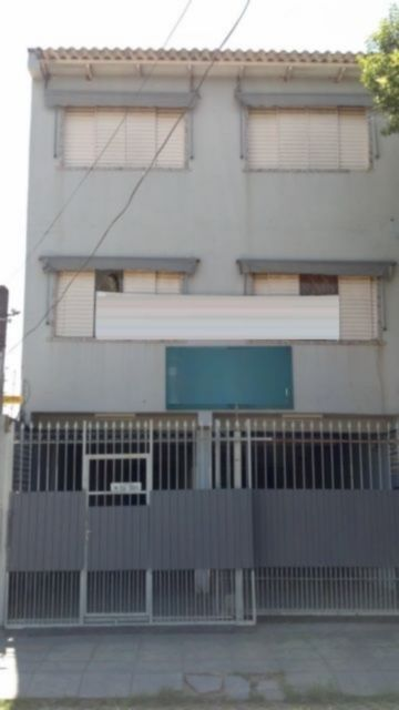 Belo Horizonte - Sala, Rubem Berta, Porto Alegre (50844)