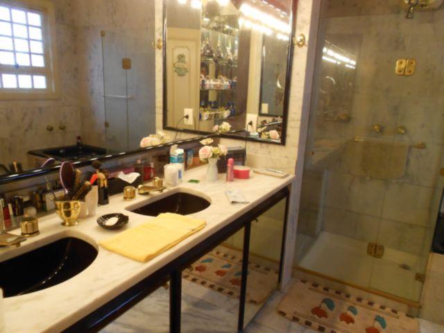 Mitilene - Cobertura 3 Dorm, Petrópolis, Porto Alegre (50858) - Foto 17