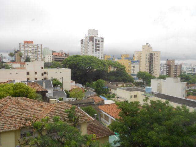 Mitilene - Cobertura 3 Dorm, Petrópolis, Porto Alegre (50858) - Foto 20