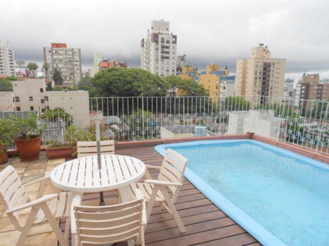 Mitilene - Cobertura 3 Dorm, Petrópolis, Porto Alegre (50858) - Foto 23