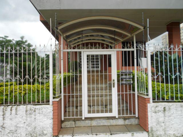 Mitilene - Cobertura 3 Dorm, Petrópolis, Porto Alegre (50858)