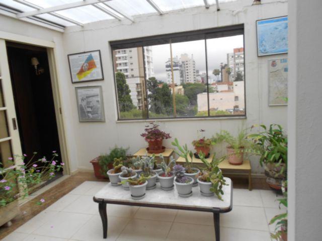Mitilene - Cobertura 3 Dorm, Petrópolis, Porto Alegre (50858) - Foto 3