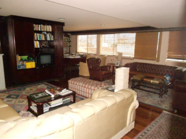 Mitilene - Cobertura 3 Dorm, Petrópolis, Porto Alegre (50858) - Foto 4