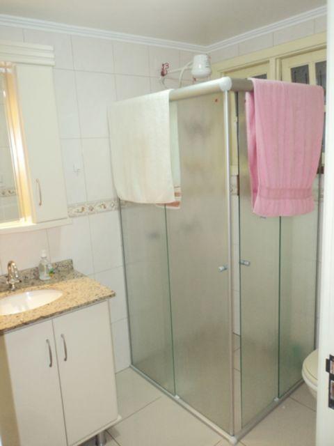 Apto 3 Dorm, Rio Branco, Porto Alegre (50863) - Foto 11