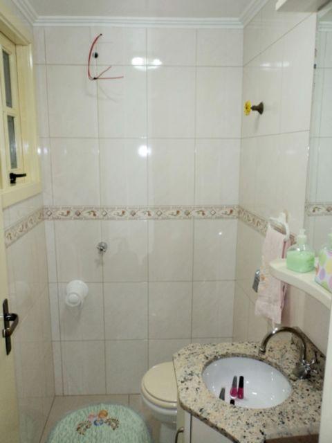 Apto 3 Dorm, Rio Branco, Porto Alegre (50863) - Foto 10