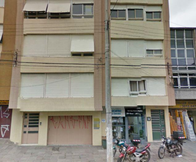 Apto 3 Dorm, Rio Branco, Porto Alegre (50863)