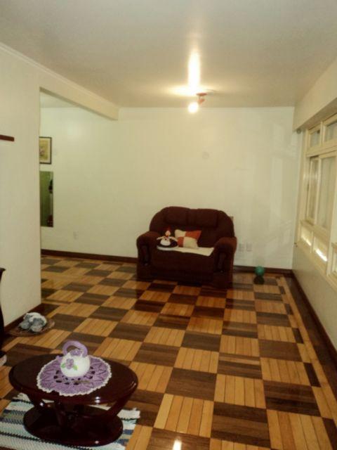 Apto 3 Dorm, Rio Branco, Porto Alegre (50863) - Foto 3