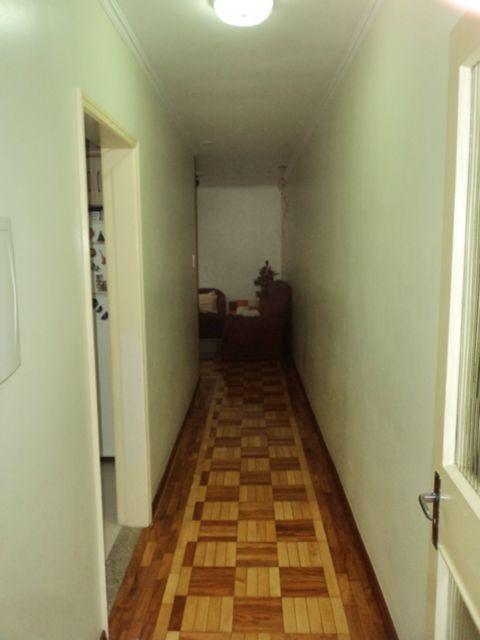 Apto 3 Dorm, Rio Branco, Porto Alegre (50863) - Foto 4