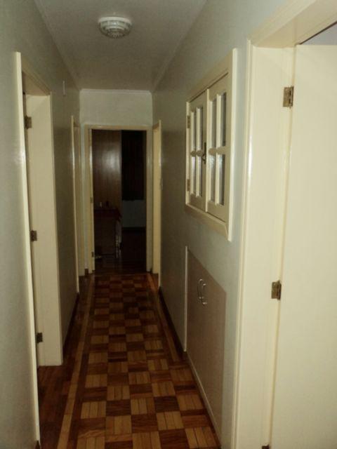 Apto 3 Dorm, Rio Branco, Porto Alegre (50863) - Foto 5
