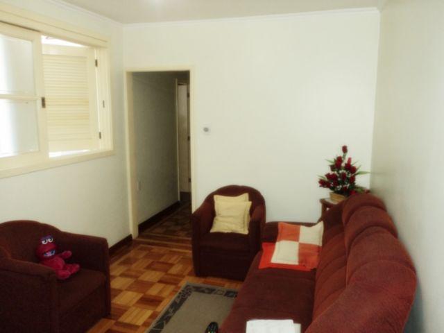 Apto 3 Dorm, Rio Branco, Porto Alegre (50863) - Foto 6