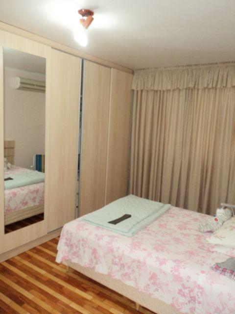Apto 3 Dorm, Rio Branco, Porto Alegre (50863) - Foto 7