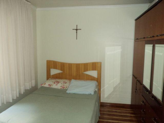 Apto 3 Dorm, Rio Branco, Porto Alegre (50863) - Foto 9