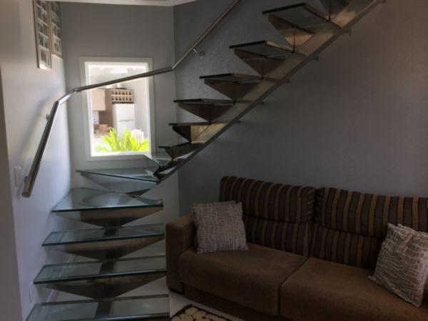 Moinhos I - Casa 3 Dorm, Moinhos de Vento, Canoas (50868) - Foto 7