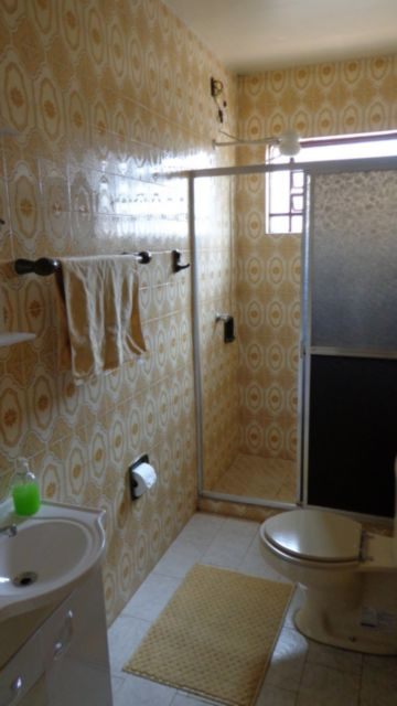 Casa 5 Dorm, Azenha, Porto Alegre (50879) - Foto 10