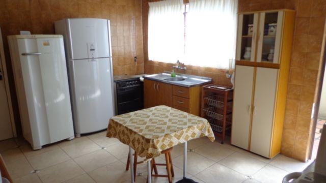 Casa 5 Dorm, Azenha, Porto Alegre (50879) - Foto 12