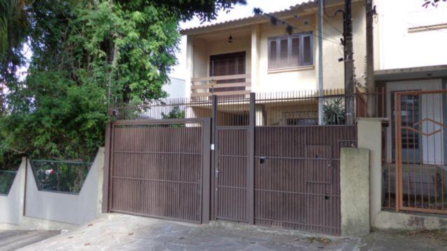 Casa 5 Dorm, Azenha, Porto Alegre (50879)