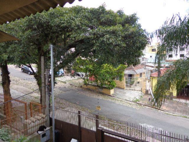 Casa 5 Dorm, Azenha, Porto Alegre (50879) - Foto 13