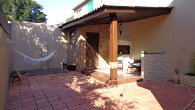 Casa 5 Dorm, Azenha, Porto Alegre (50879) - Foto 15