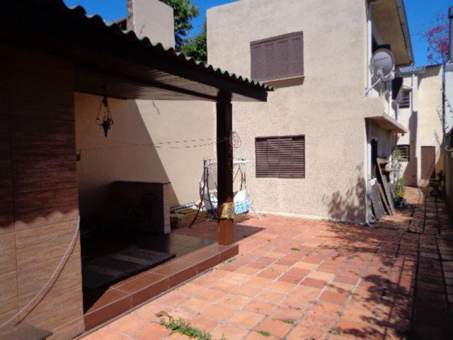 Casa 5 Dorm, Azenha, Porto Alegre (50879) - Foto 16