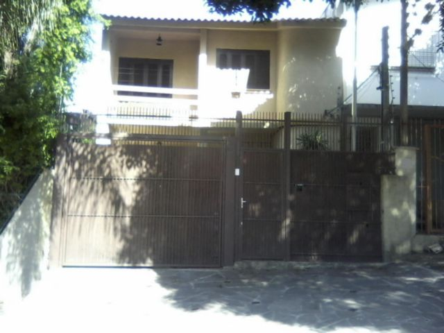 Casa 5 Dorm, Azenha, Porto Alegre (50879) - Foto 2