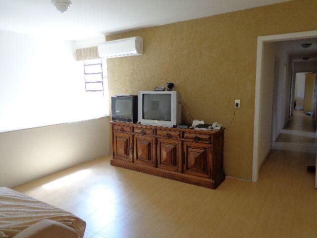 Casa 5 Dorm, Azenha, Porto Alegre (50879) - Foto 4