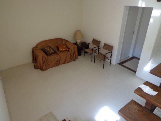 Casa 5 Dorm, Azenha, Porto Alegre (50879) - Foto 5