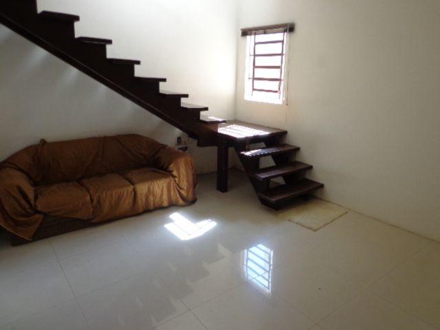 Casa 5 Dorm, Azenha, Porto Alegre (50879) - Foto 6