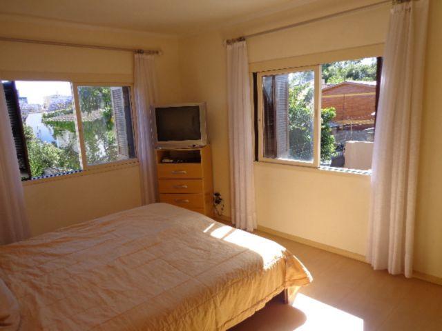 Casa 5 Dorm, Azenha, Porto Alegre (50879) - Foto 7