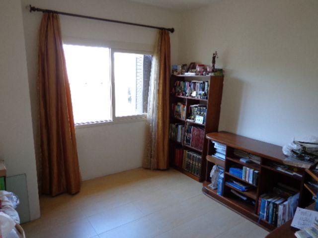 Casa 5 Dorm, Azenha, Porto Alegre (50879) - Foto 9