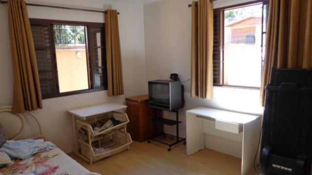 Casa 5 Dorm, Azenha, Porto Alegre (50879) - Foto 8